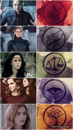 ideas tattoo harry potter stars book for 2019 Divergent Hunger Games, Divergent Fandom, Divergent Trilogy, Divergent Quotes, Insurgent Quotes, Divergent Factions, Book Memes, Book Quotes, Movie Quotes