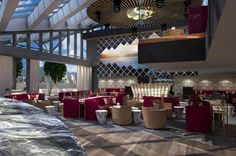 Vancouver City Council approves application for liquor licence of Drai's Vancouver – Vancouver's first-ever pool bar & ultra lounge – only at @trumpvancouver ----- @trumphotels @cityofvancouver @draislv @draisvan #holborngrp #elevatinglifestyles #lifestyle #poolbar #ultralounge #travel #nightlife #vancouver #hotel #luxury #highend #tourism #style #interiordesign #lounge #entertainment #northamerica #vancity #bc #downtownvancouver #westerncanada #canada #creative #westcoast #tower…