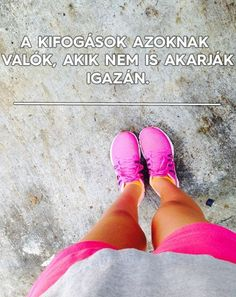 Ballet Dance, Dance Shoes, Fitness Tips, Slippers, Sports, Motivation, Fashion, Dancing Shoes, Hs Sports