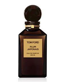 Plum Japonais Eau de Parfum, 8.4oz.