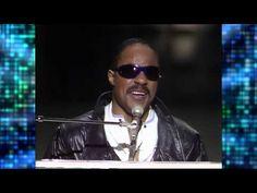 Motown 25 Promo