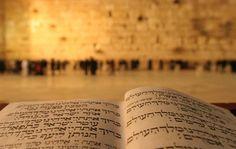 La Humildad Necesaria Para Adquirir Torah