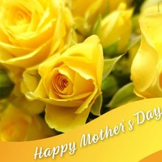 To all the moms, Happy Mother's Day from the Share Your Wealth Team. Happy Mother S Day, Happy Mothers, Wealth, Mom, Flowers, Plants, Flora, Plant, Royal Icing Flowers
