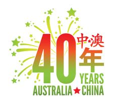 6 Aug - China SME Roundtable  08:00  Australia China Business Council NSW Level 13 Gateway 1 Macquarie Place, Sydney  http://www.acbc.com.au/default.asp?id=1,3,15,1040