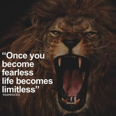 Positive Quotes : 600 Inspirational Motivational Quotes About Life to Succeed 34 Inspirational Quotes About Success, Motivational Quotes For Life, Happy Quotes, Success Quotes, Quotes Motivation, Lion Motivation, Uplifting Quotes, Citation Lion, Quote Citation