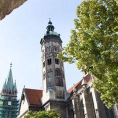 Descubra os locais mais bonitos e interessantes da arquitetura românica…