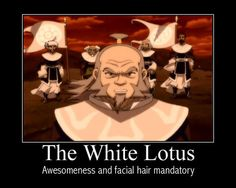 Awesomeness and facial hair mandatory. when does legend of korra start up again? Avatar Aang, Avatar Airbender, Avatar Funny, Team Avatar, Zuko, Avatar Series, Fire Nation, Fandoms, Legend Of Korra