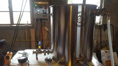 Thinking about going eBIAB system. Need some convicing :D - Home Brew Forums