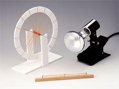「輪ゴム 工作」の画像検索結果