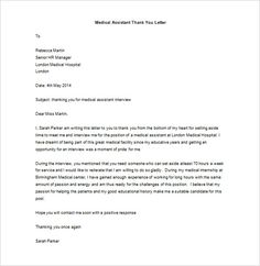 Letter Of Resignation Template Word Letter Of Resignation Templates Word  Template  Pinterest .