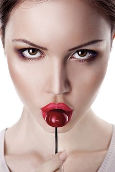 - inspiration for SexyMuse.com - Ilya Ratman — photography