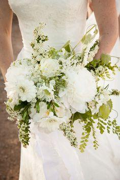 Photography: www.mikiandsonja.com Wedding Dress: Augusta Jones www.augustajones.com