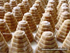 Croatian Cuisine, Croatian Recipes, Best Food Ever, Cookie Recipes, Waffles, Recipies, Deserts, Cookies, Baking