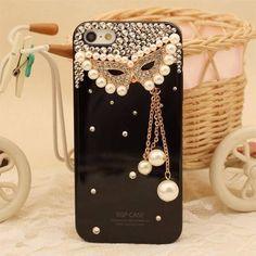 outlet store 3decb 71b43 56 Best mobile covers images in 2014 | Cute phone cases, Mobile ...