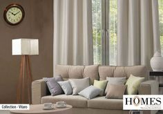 #WednesdayWow! There is nothing like staying at Home for real comfort. Explore more @ www.homesfurnishings.com #Quote #Homes #Furnishings