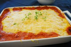 Lasagna, Macaroni And Cheese, Food And Drink, Low Carb, Ethnic Recipes, Pai, Mac And Cheese, Lasagne