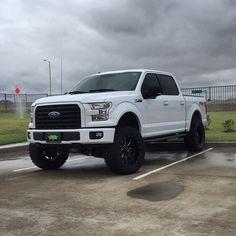 219 best ford trucks images pickup trucks ford trucks lifted trucks rh pinterest com