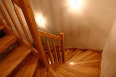 Stairs, Furniture, Home Decor, Stairway, Decoration Home, Room Decor, Staircases, Home Furnishings, Home Interior Design