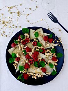 Caprese Salad, Food, Essen, Meals, Yemek, Insalata Caprese, Eten