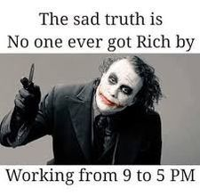 50 Funny Pictures For Today ( – Funnyfoto - Page 36 Heath Ledger Joker Quotes, Best Joker Quotes, Joker Heath, Badass Quotes, Joker Qoutes, Dark Quotes, New Quotes, True Quotes, Funny Quotes
