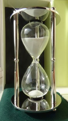 Hourglass, Home Decor, Decoration Home, Room Decor, Hourglass Body, Time Turner, Interior Decorating