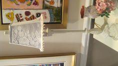 Elegant Shabby Chic Lamps Shabby Chic Lamps, Table Lamp, Future, Lighting, Elegant, Pink, House, Ideas, Home Decor