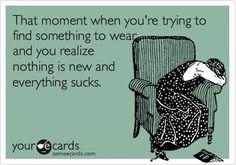 More often than not...