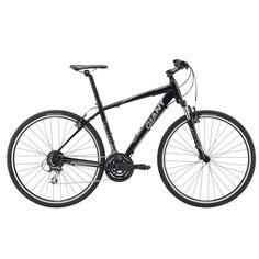 Bikes and Hikes LA offers the top Los Angeles bike rentals. Rent bikes and ebikes in Hollywood. We offer road bikes, mountain bikes, electric bikes, and more! Road Bikes, Fuji, Mountain Biking, Bicycle, Vehicles, Products, Bike, Bicycle Kick, Bicycles