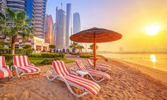 """Dubai is the most visited tourist place in the world. Dubai is a destination that mixes modern culture with history, adventure with world-class shopping and entertainment. Dubai is known as the """"Shopping Capital of the Middle East"""". There are many amazing places in Dubai which make tourist's memorable tour."""