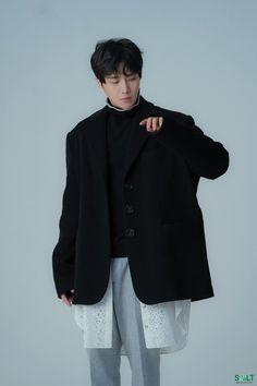 Kim Sun, Dream Guy, Korean Actors, Korean Drama, Kdrama, Men Dress, Celebs, Mens Fashion, My Love