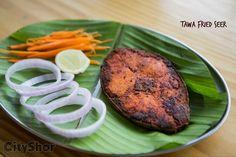 Authentic Curries and More at #Currylicious. Add: 2116, 4th Cross, CMR Road, HRBR Layout, Kalyan Nagar 2nd Block, Bangalore. Contact: 080-41666051 #Food #Restaurant #NonVeg #SouthIndian #Currylicious #CityShorBengaluru