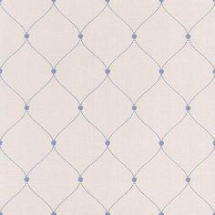 450705 - papel de parede, estampas, florais, listras, arabecos, xadrez, patchwork Lazy Sunday, Tiles, Abstract, Beautiful Wallpaper, Chevron, Bedroom, Floral, Stripes, Wall Papers