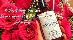 Produse de par Kallos Sampon regenrant si revitalizant Wine, Bottle, Beauty, Flask, Beauty Illustration, Jars