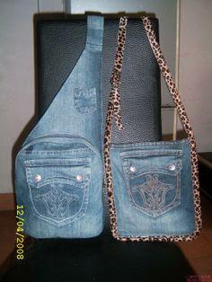 bolsos originales