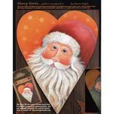 Halloween Thanksgiving Christmas Tole Painting Patterns Fall Winter