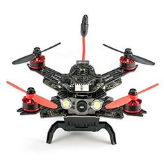 Eachine Assassin 180 FPV w/Eachine HD Goggles Transmitter Built In… Assassin, Racing Drones For Sale, Rc Drone With Camera, Vr Box, Tech Toys, Drone Quadcopter, Hobbies, Coupon, Rc Remote