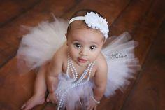 6 month session #aecarophotography #babysfirstyear #columbusga