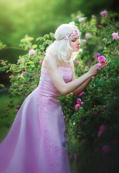 tiara wedding, flower crown, bridal headbands, hair bands, wedding crowns, hair flowers, flower girl tiara, tiara crown, flower headpiece
