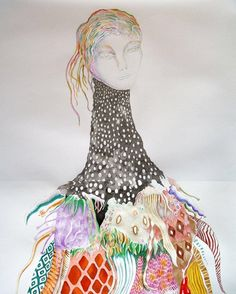 METEORA & EMIFEROS / 20 JUN • 20 AUGST 2016. @torremayado @sonambulamadrid  #picture #artwork #exhibition #exposition #torremayado  #art #artist #obra #exposiciondearte #2016 #gallery #artmadrid #ink #expo #primigenio