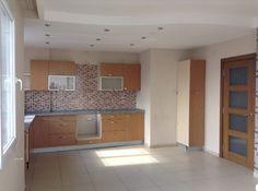 cukurova-belediye-evleri-satilik-daire-11139 - adana satılık daire,kiralık daire,kiralık,daire, işyeri,adana,satılık daireler-alay emlak