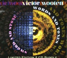 NotJustJazz: Victor Wooten Words And Tones Compass 2012 5 Stars!