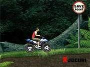 Tricycle, Outdoor Power Equipment, Garden Tools