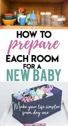 Every breastfeeding or pumping mom needs to know how to store breast milk properly in order to ensure your hard work doesn't go to waste. I mean breast milk is … Pregnancy Info, Pregnancy Facts, Pregnancy Announcements, Pregnancy Photos, After Baby, Baby Arrival, Baby Makes, Pregnant Mom, First Time Moms