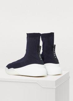 105 melhores imagens de Casual Boots Outfit | Estilo