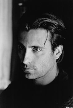 Still of Andy Garcia in Jennifer Eight