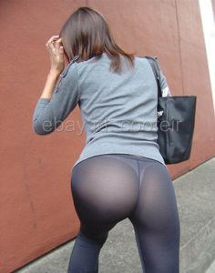 see through leggings: 26 thousand results found on Yandex.Images