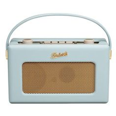 Roberts DAB Radio, in the kitchen. Dancing, cooking, baking. Children helping. Family time.