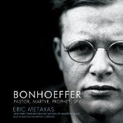 From the New York Times best-selling author of Amazing Grace comes an abridged version of the groundbreaking biography of Dietrich Bonhoeffer, one of the greatest heroes of the twentieth century, the man who stood up to Hitler. A definitive, deeply moving narrative, Bonhoeffer is a story of moral courage in the face of the monstrous evil that was Nazism.