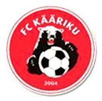 Albania, Soccer, Football, Club, Sport, Logos, World, Futbol, Futbol