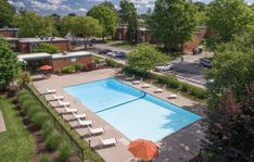 If you're looking for quiet, peaceful living our community has your next home! You won't find a nicer place to call home than Courtyard Apartments. Courtyard Apartments, Apartment Communities, Next At Home, Distance, Columbia, Shelter, The Good Place, Mall, Restaurants